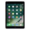 Billede af APPLE iPad (5th gen) 9.7i 32GB WiFi + CELL Space Grey