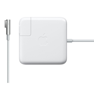 Apple MagSafe Power Adapter 85W 2010