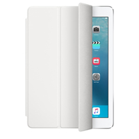 Apple iPad Pro Smart Cover for 9,7i White