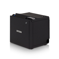 Epson TM-M30 Termisk Bonprinter LAN USB - Sort
