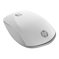 HP Z5000 Bluetooth Mouse - Silver