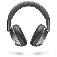 PLANTRONICS BackBeat PRO 2 - Graphite Grey