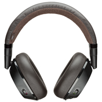 PLANTRONICS BackBeat PRO 2 - Black Tan