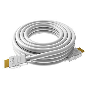 VISION Techconnect 10m HDMI v1.4 4K Cable