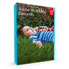 Billede af ADOBE Photoshop Elements 2019 PC UK ESD
