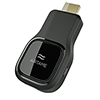 Billede af AIRTAME Airtame Wireless Presenter HDMI dongle