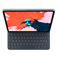 APPLE iPad Pro 11 Smart Keyboard Folio