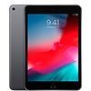 Billede af APPLE iPad Mini WiFi+Cellular 64GB Space Grey