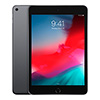 Billede af APPLE iPad Mini 5.Gen 7.9i A12 WiFi 64GB Space Grey