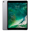 Billede af APPLE iPad Pro 10.5 Wi-Fi 256GB Space Grey