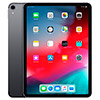 Billede af APPLE iPad Pro 11 A12X Wi-Fi Cellular 256GB Space Gray