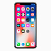 Billede af APPLE iPhone X 64GB A11-Bionic Space Gray (Refurb AS)
