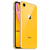 Billede af APPLE iPhone XR 128GB Yellow