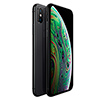 Billede af APPLE iPhone XS 256GB Space Grey (No MDM)