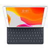 Billede af APPLE Smart Keyboard 10.5 iPad Pro / iPad Air 3. Gen / iPad 7. Gen