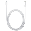Billede af APPLE Lightning to USB-C Cable 2m