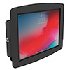 Billede af COMPULOCKS Space Wall Mount for iPad Pro 12.9 (2018) Black