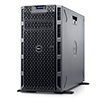 Billede af DELL PowerEdge T330 Xeon E3-1220 v6 3.0GHz 8GB 300GB SAS