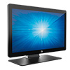 Billede af ELO-TOUCH 2202L 22inch PCAP Multi-Touch LCD Monitor