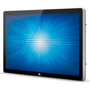 ELO-TOUCH 3202L 32-inch wide IDS PCAP Multi-Touch