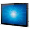 Billede af ELO-TOUCH 3202L 32-inch wide IDS PCAP Multi-Touch