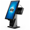 Billede af ELO-TOUCH Wallaby Self Service Countertop Stand