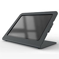 HECKLER Windfall Stand Prime for iPad Pro 11 Black