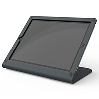 HECKLER Windfall Stand Prime for iPad 10.2 (7.gen)
