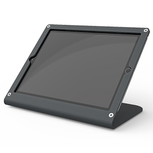 HECKLER Windfall Stand Prime for iPad 9.7 (Air1, Air2, 2018 6.gen)