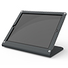 Billede af HECKLER Windfall Stand Prime for iPad Mini (1, 2, 3, 4) V3 Black Grey