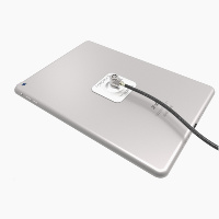 MACLOCKS Universal Tablet Lock Wire