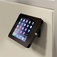 STARTECH Tablet stand or Wall mount for iPad Air Air2 and 9.7 tablets
