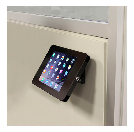 Startech Tablet Stand Or Wall Mount For Ipad Air Air2 9 7
